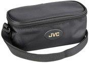 JVC CB-VM89 Bag