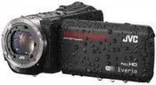 JVC GZ-R315 black