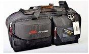 JVC SBJ3 Camcorder Bag