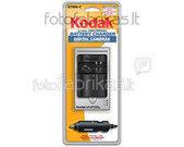 Universalus kroviklis KODAK Li-Ion K7500-C
