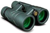 Konus Binocular Emperor 10x42 OH