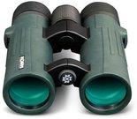Konus Binoculars Konusrex OH 10x42