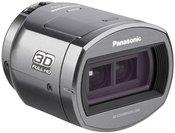 Panasonic VW-CLT2E-H 3D Conversion Lens