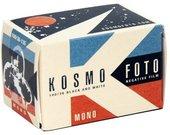 Kosmo Foto Mono 100 135-36