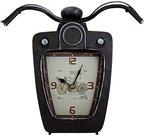 Laikrodis pastatomas Motociklas 30x10x31 cm ZE10