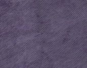 Linkstar Fleece Cloth FD-113 3x6 m Dark Purple