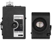 LOMO fotoaparatas LomoKino & LomoKinoscope Package