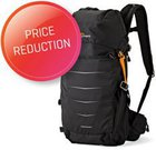 LOWEPRO PHOTO SPORT BP 200 AW II BLUE - CSC/MAVIC