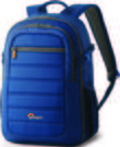 Lowepro Tahoe BP 150, blue