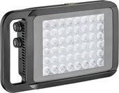 Manfrotto Lykos LED Light BiColor