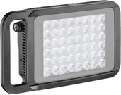 Manfrotto Lykos LED Licht Tageslicht