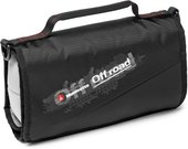 Manfrotto roll organizer Off Road Stunt (MB OR-ACT-RO)