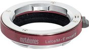 Metabones Adapter Leica M Lens to Sony E Mount T