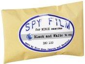 Minox SPY Film 100 8x11/36 B&W
