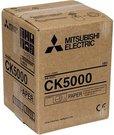 Mitsubishi CK 5000 20x30 cm