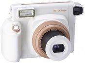 Momentinis fotoaparatas instax WIDE 300 TOFFEE