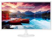 """MONITOR LCD 32"""" S32F351FUU VA/LS32F351FUUXEN SAMSUNG"""