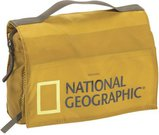 National Geographic NG A9200 All Purpose Bag