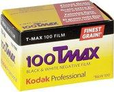 Fotojuosta Tmax 100 TMX 135/36 kadrai