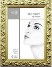 Nielsen Arabesque 40x50 Wood Portrait gold 8540014