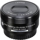 Nikon 1 NIKKOR 3,5-5,6/10-30 VR PD-ZOOM