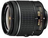 Nikon AF-P 3,5-5,6/18-55 DX G