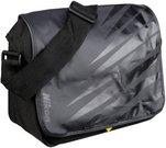 Nikon CF-EU08 SLR System Bag black