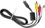 Nikon EG-CP16 AV-Cable