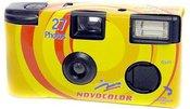 Novocolor 400/27 Flash