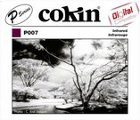 Cokin Filter P007 Infrared 89B