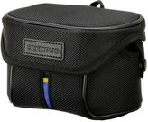 Olympus CS-44SF Camera bag for OM-D