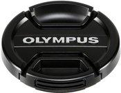 Olympus LC-52B Lens Cap
