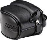 Olympus Leather Bag SP-600/610/800/810UZ