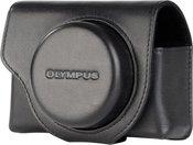 Olympus Leather Bag XZ-2