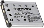 Olympus LI-42 B baterija