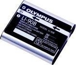 Olympus LI-90 B
