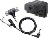 Olympus SEMA-1 Microphone Adapter-Set