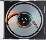 Omega Freestyle CD-RW 700MB 12x slim