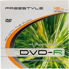 Omega Freestyle DVD-R 4.7GB 16x safepack