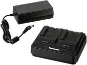 Panasonic AG-BRD50EC Charger for VBR-Series