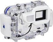 Panasonic DMW-MCFT5E povandeninis dėklas