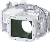 Panasonic DMW-MCTZ30 E povandeninis dėklas