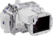 Panasonic DMW-MCTZ35E povandeninis dėklas