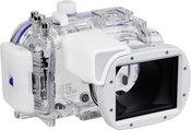 Panasonic DMW-MCTZ40E povandeninis dėklas