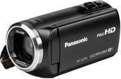 Panasonic HC-V270EG-K black