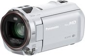 Panasonic HC-V770, white