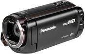 Panasonic HC-W570 HD vaizdo kamera
