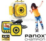 Panox Champion