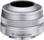 Pentax 01 Standart Prime 8.5mm F/1.9 AL IF