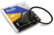Phottix UV HR Super Pro-Grade 72mm filtras